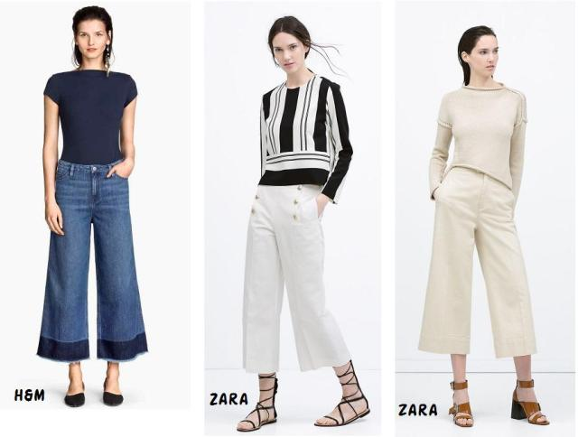 pantalones crop 2015